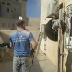 ניסור בטון בירושלים מחיר