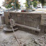 ניסור בטון בטבריה